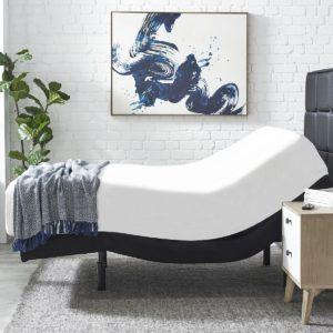 Adjustable Bed Base >> Adjustable Bed Bases   Beds Australia
