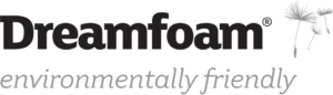 Dreamfoam Logo