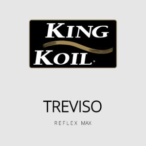 King Koil - Treviso - Reflex Max